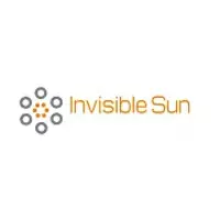 Invisible Sun LED