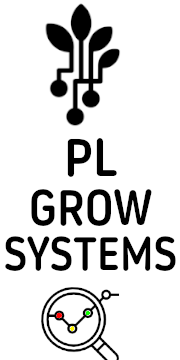 P&L Grow Systems